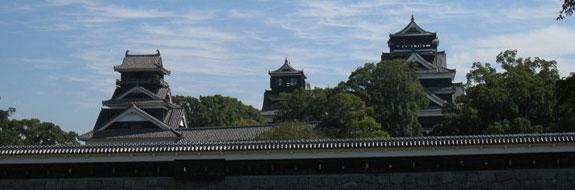 kyushu1